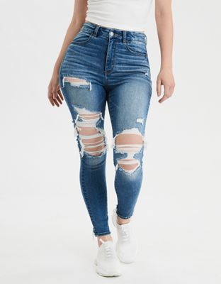 American Eagle Jeans Women S Jeans On Sale Shop All Jeans Styles At Argo Holidays Com