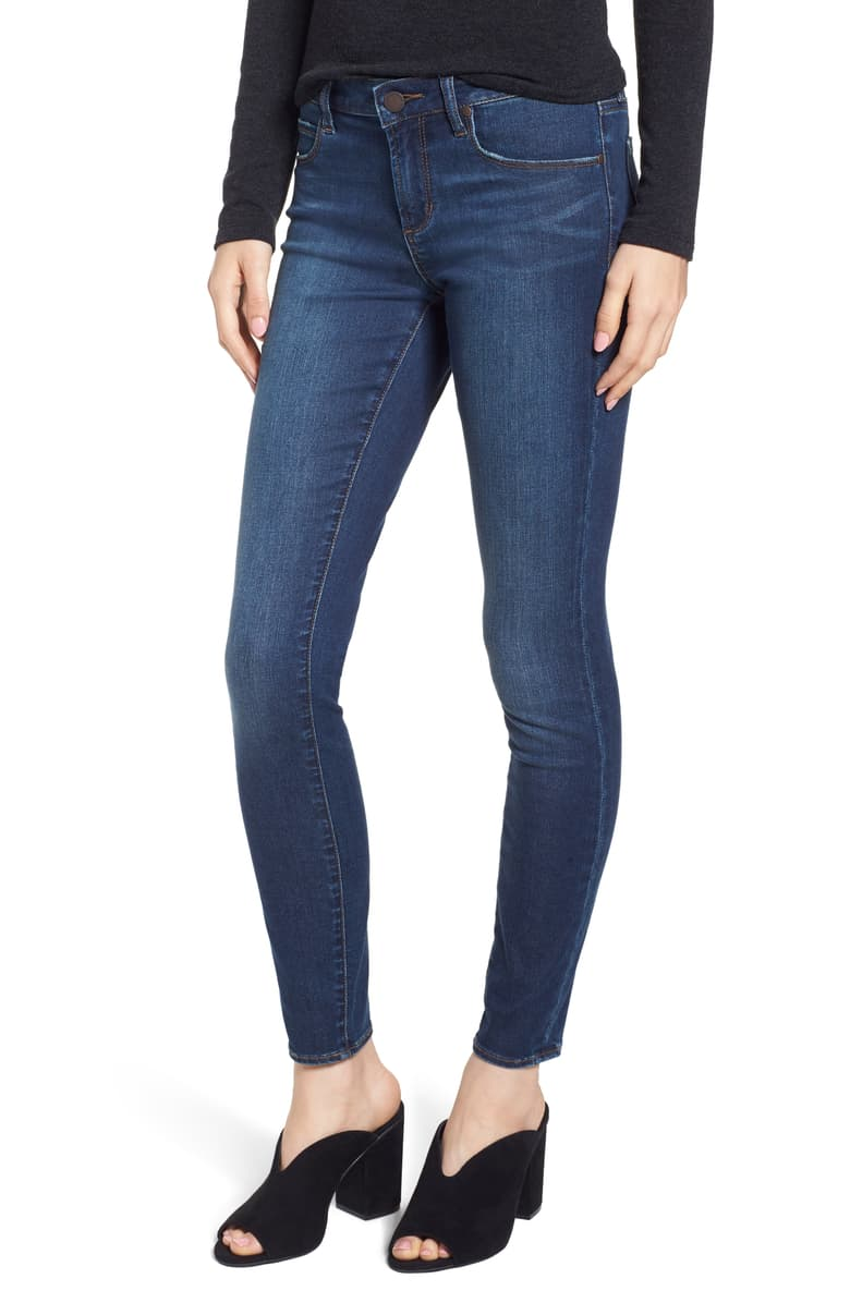 Articles Of Society Jeans Jeans On Sale Shop All Jeans Styles At Argo Holidays Com