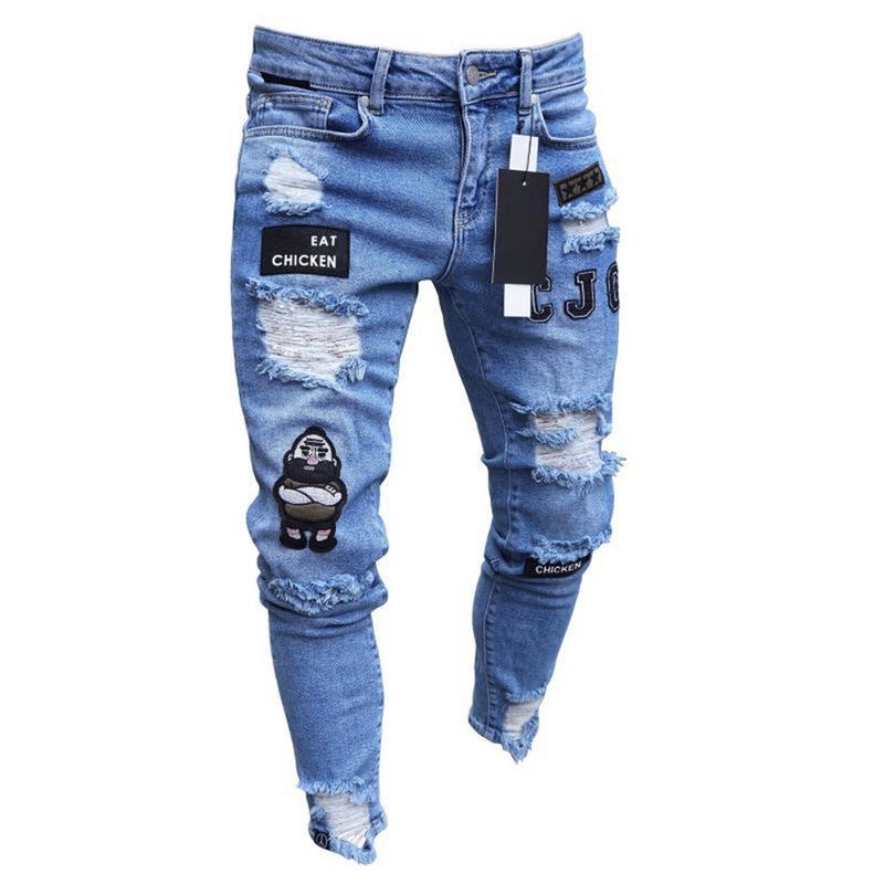 cheap jeans for men