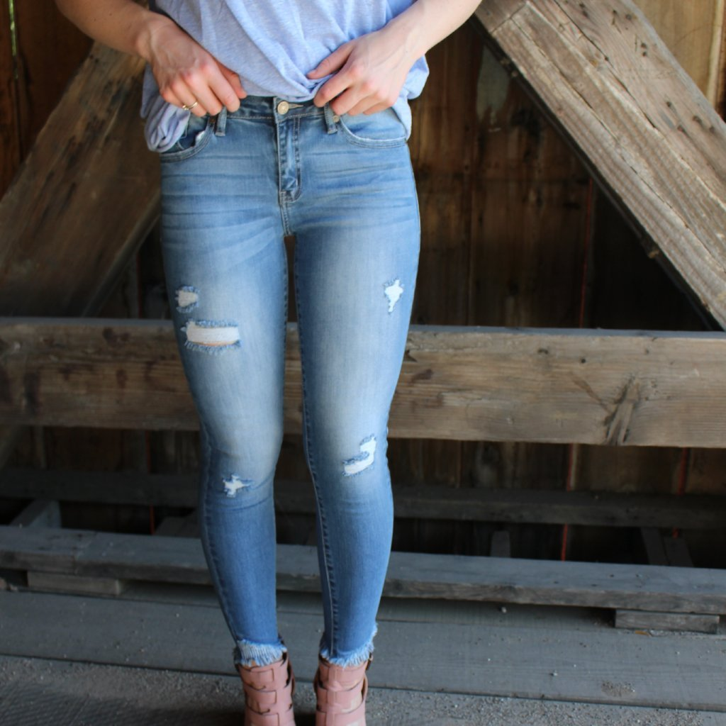 Kancan Jeans Jeans On Sale Shop All Jeans Styles At Argo Holidays Com