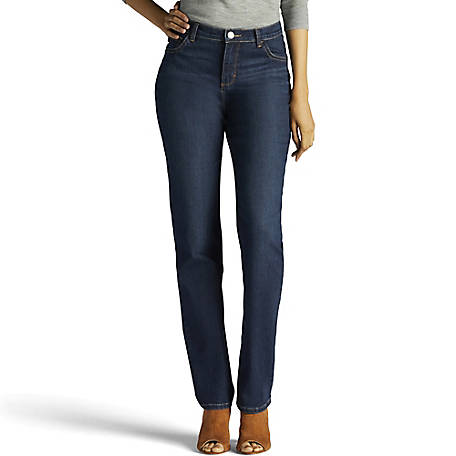 lee jeans for women