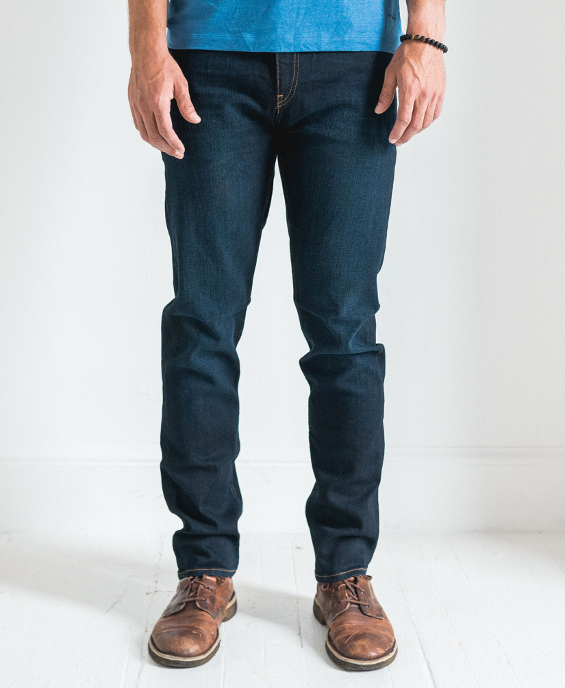revtown jeans